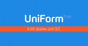 1607830964_1431250636_logo[1].png