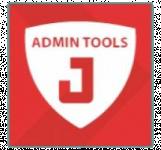 akeeba-admintools-logo-215x201.png