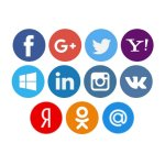 osclass_ultimate_social_login-1200x1200.jpg