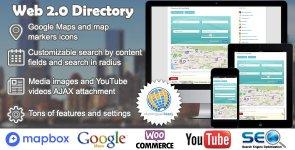 Web 2.0 Directory.jpg