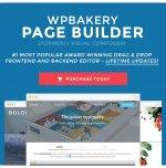 WPBakeryPageBuilder.jpg