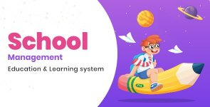School-Management-6.0-Manage-Multiple-Schools-WordPress-Plugin.jpg