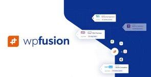 WP Fusion.jpg