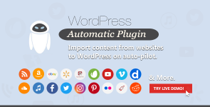 WordPress-Automatic-Plugin-3.46.12-Nulled.png