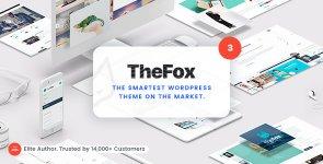 TheFox.jpg