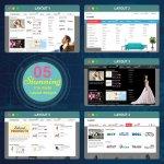mega-menu-pro_002.jpg