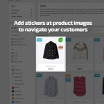 an-stickers-labels-for-products-pro_002.jpg