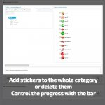 an-stickers-labels-for-products-pro_005.jpg