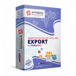 products-catalog-csv-excel-xml-export_001.jpg