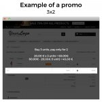 promotions-and-discounts-3x2-sales-offers-packs_005.jpg