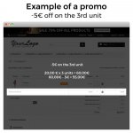 promotions-and-discounts-3x2-sales-offers-packs_009.jpg