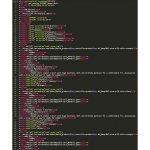 yml-export-for-yandex-market_004.jpg