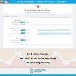 google-tag-manager-enhanced-ecommerce-ua-pro.jpg