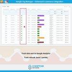 google-tag-manager-enhanced-ecommerce-ua-pro_001.jpg