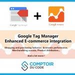 google-tag-manager-enhanced-ecommerce-ua-pro_002.jpg