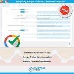 google-tag-manager-enhanced-ecommerce-ua-pro_003.jpg