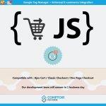 google-tag-manager-enhanced-ecommerce-ua-pro_004.jpg