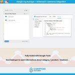 google-tag-manager-enhanced-ecommerce-ua-pro_005.jpg