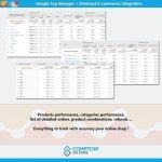 google-tag-manager-enhanced-ecommerce-ua-pro_007.jpg