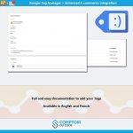 google-tag-manager-enhanced-ecommerce-ua-pro_008.jpg