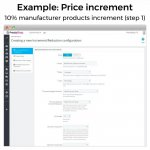 price-increment-reduction-by-group-category-and-more[5].jpg