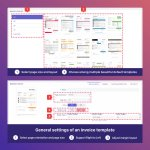 pdf-invoice-template-delivery-custom-number_009.jpg