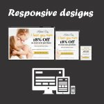 email-leads-collector-popup-with-discount-coupon_001.jpg
