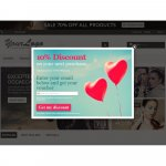 email-leads-collector-popup-with-discount-coupon_002.jpg