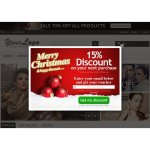 email-leads-collector-popup-with-discount-coupon_003.jpg