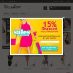 email-leads-collector-popup-with-discount-coupon_004.jpg