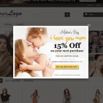 email-leads-collector-popup-with-discount-coupon_005.jpg