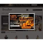 email-leads-collector-popup-with-discount-coupon_006.jpg