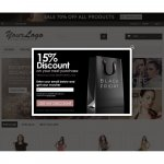 email-leads-collector-popup-with-discount-coupon_007.jpg