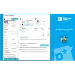 one-page-checkout-ps-easy-fast-intuitive_002.jpg