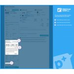 one-page-checkout-ps-easy-fast-intuitive_004.jpg