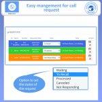 call-back-fixed-floating-call-back-form_004.jpg