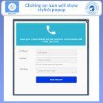 call-back-fixed-floating-call-back-form_007.jpg