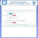 call-back-fixed-floating-call-back-form_008.jpg