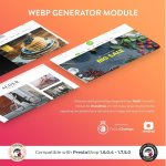google-webp-image-generator.jpg