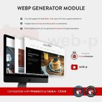 google-webp-image-generator_002.jpg