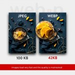 google-webp-image-generator_003.jpg