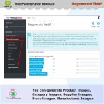 google-webp-image-generator_009.jpg