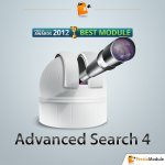 advanced-search-4-filters-search_003.jpg