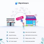 migrationpro-prestashop-upgrade-and-migrate-tool_001.jpg