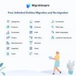migrationpro-prestashop-upgrade-and-migrate-tool_002.jpg