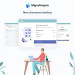 migrationpro-prestashop-upgrade-and-migrate-tool_004.jpg