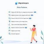 migrationpro-prestashop-upgrade-and-migrate-tool_006.jpg