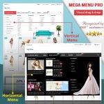 mega-menu-pro_001.jpg
