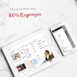 mega-menu-pro_003.jpg