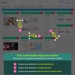 mega-menu-pro_007.jpg
